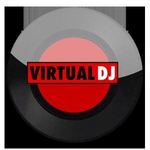 virtualDJ-logo